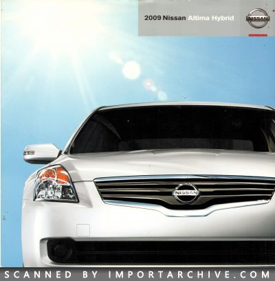 nissanaltima2009_02