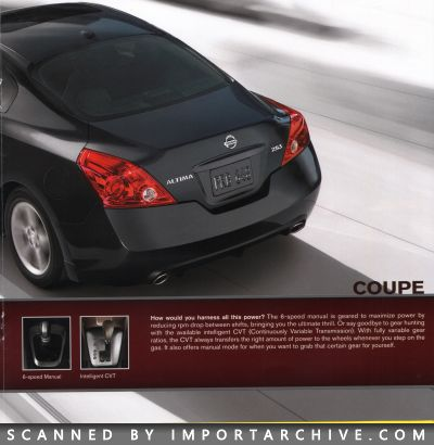 nissanaltima2010_01