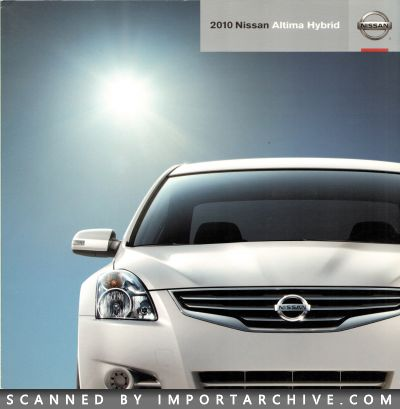 nissanaltima2010_02