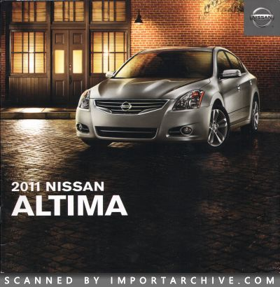 nissanaltima2011_01