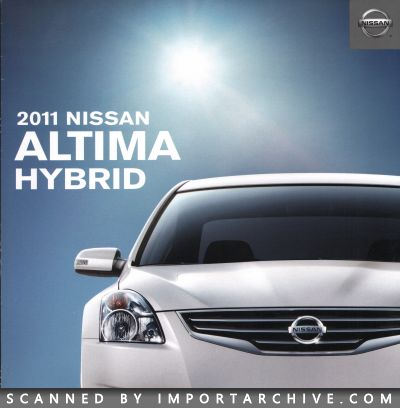 nissanaltima2011_02