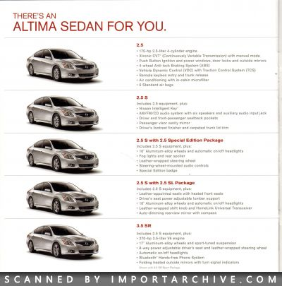 nissanaltima2012_01