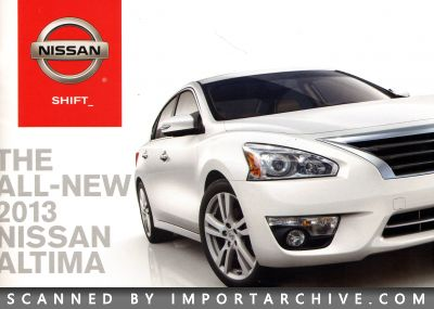 nissanaltima2013_01