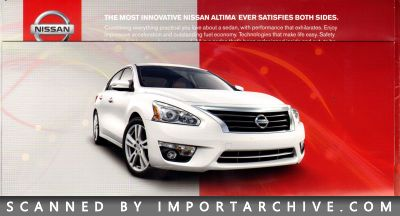 nissanaltima2013_02