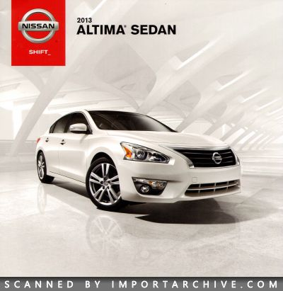 nissanaltima2013_03