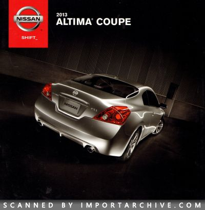 nissanaltima2013_04