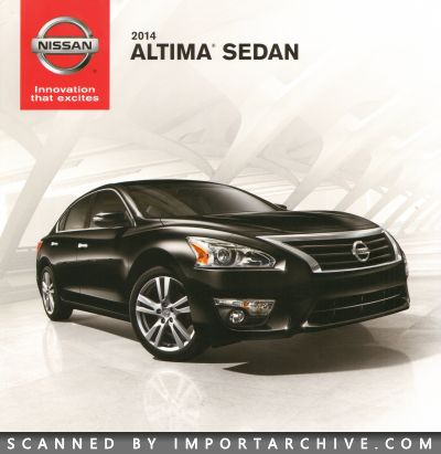 nissanaltima2014_01