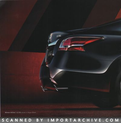 nissanaltima2015_01
