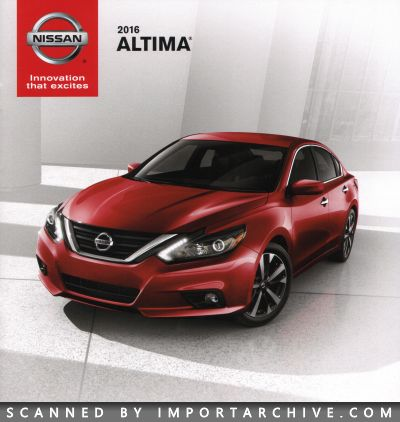 nissanaltima2016_01