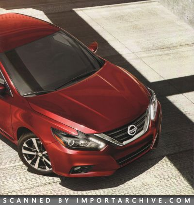 nissanaltima2017_01