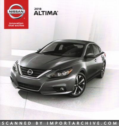 nissanaltima2018_01