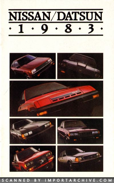 nissanlineup1983_01