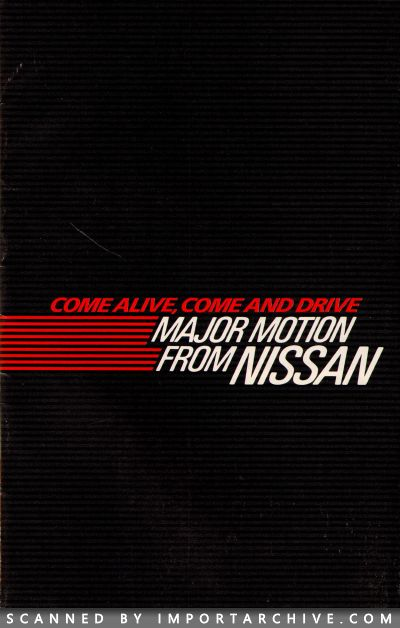 nissanlineup1984_01