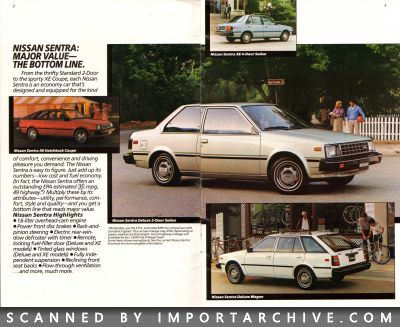 nissanlineup1984_02