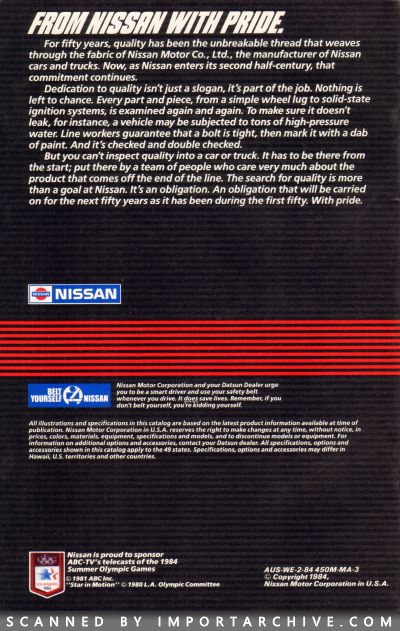 nissanlineup1984_03