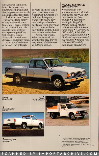 nissanlineup1985_01