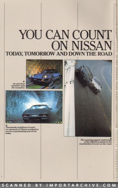 nissanlineup1985_02