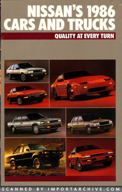 nissanlineup1986_01