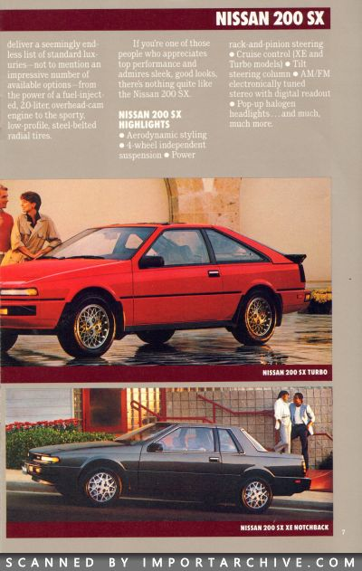 nissanlineup1986_03