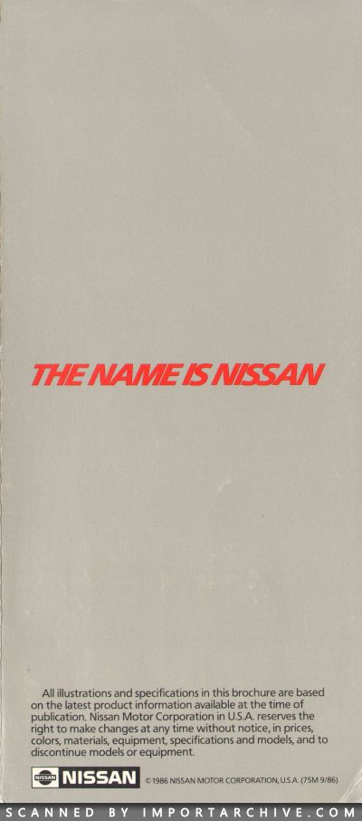 nissanlineup1987_02
