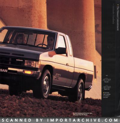 nissanlineup1989_02
