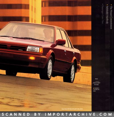 nissanlineup1989_06
