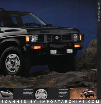 nissanlineup1990_02