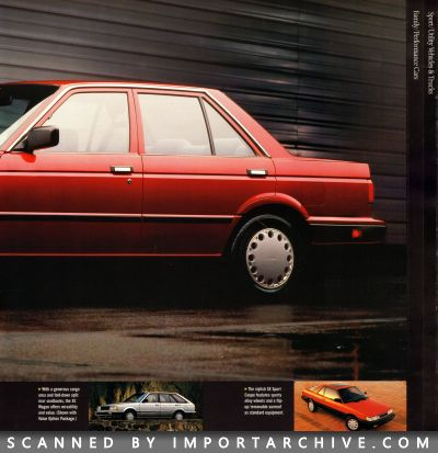 nissanlineup1990_03