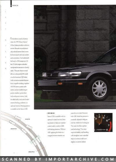 nissanlineup1991_02