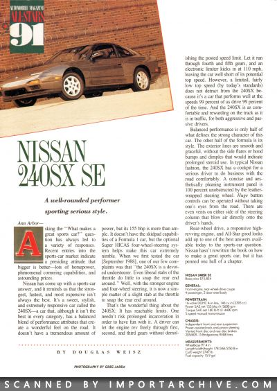 nissanlineup1991_03