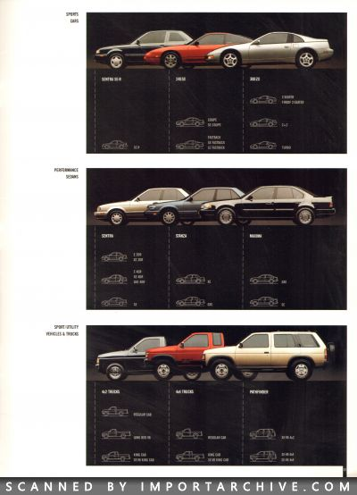 nissanlineup1991_06
