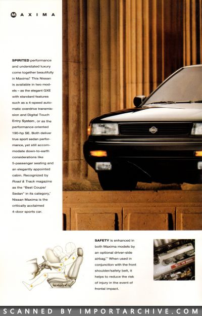 nissanlineup1992_01