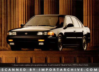 nissanlineup1994_01