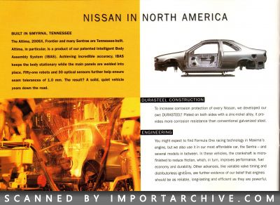 nissanlineup1998_01