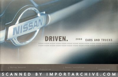 nissanlineup2000_01