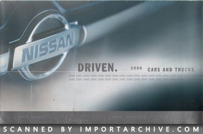 nissanlineup2000_02