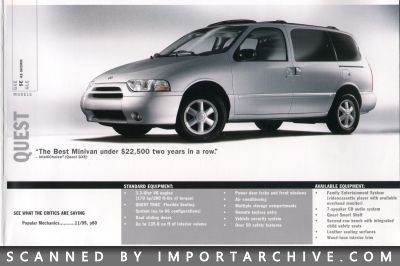 nissanlineup2001_01