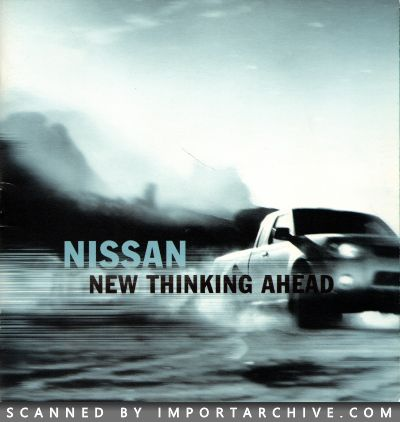nissanlineup2001_02