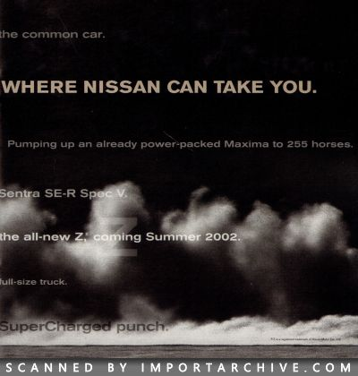 nissanlineup2002_01