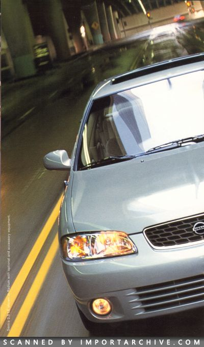 nissanlineup2003_01