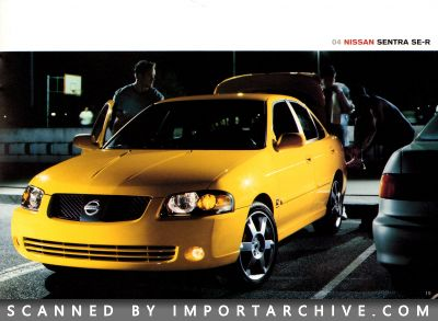 nissanlineup2004_01