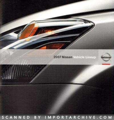 nissanlineup2007_01