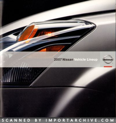 nissanlineup2007_02
