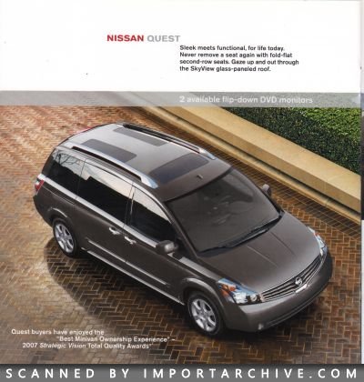 nissanlineup2008_01