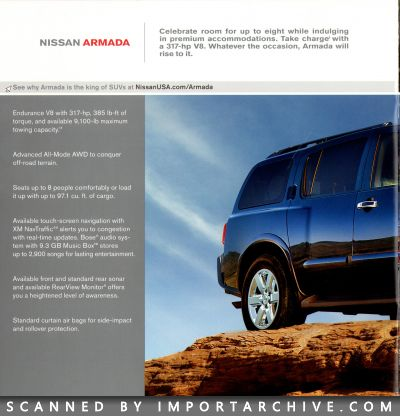 nissanlineup2009_01