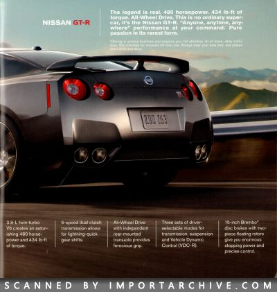 nissanlineup2009_02