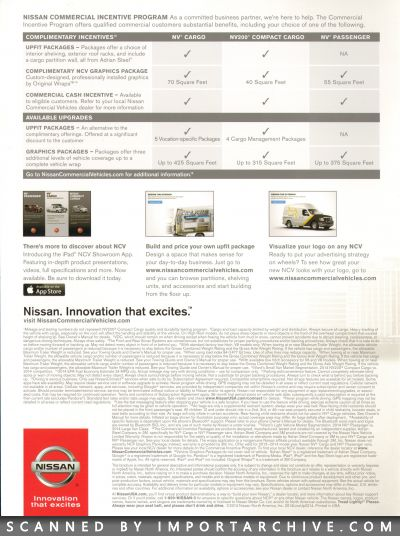 nissanlineup2014_03