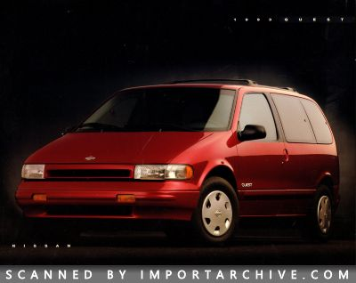 nissanquest1993_01