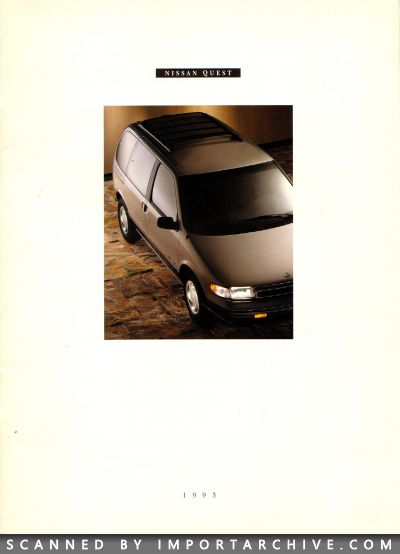 nissanquest1993_02