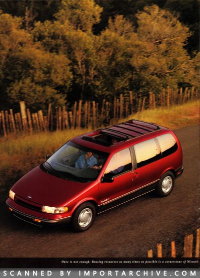 nissanquest1993_03